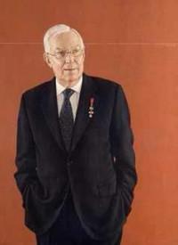 Víctor G. de la Concha