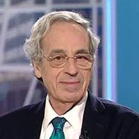 Salvador Giner