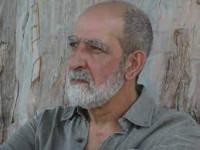 Alberto Manzano