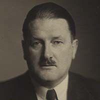 Ronald Syme