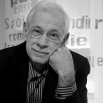 Philippe Meirieu