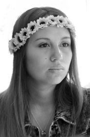 Heidi Daniela Cubides Forero