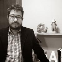 Jairo Buitrago
