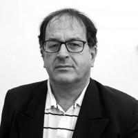 Rufino Varela