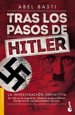 Tras los pasos de Hitler