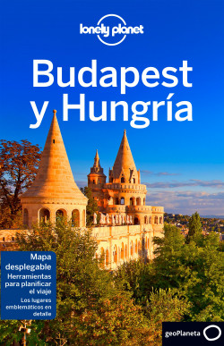 Budapest y Hungría 6