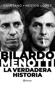 Bilardo-Menotti