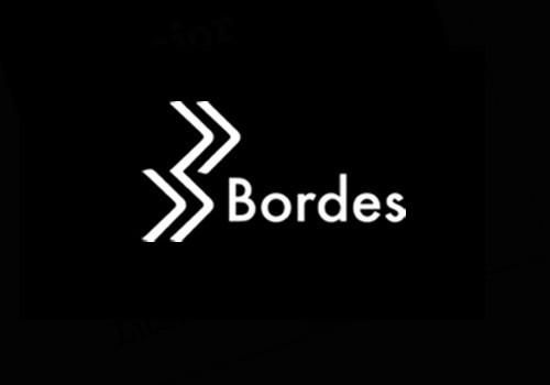 Colección Bordes